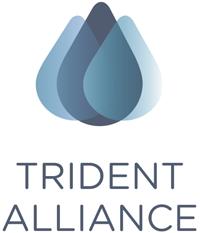 Trident Alliance